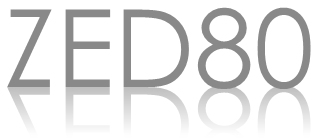 ZED80_Index